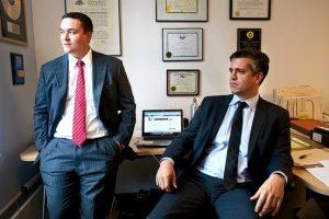 new-lawyers