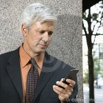 http://www.dreamstime.com/-image4246184