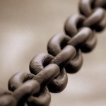 broad_chain_closeup_c_wikimedia_org_