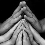 praying-hands-thumb