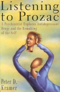 Listening-to-Prozac