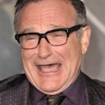 blog-robin-williams