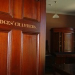 26182281.JudgesChambers