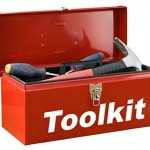ui-toolkit-box