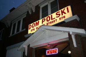 dom-polski-bar