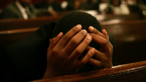 prayer-church-16x9