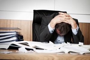 burnout (1)