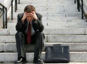 depressed_businessman-300x220