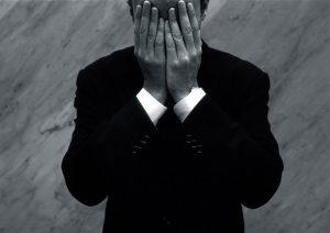 depressed-man (1)