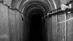 hamas_tunnel_idf-768x432-300x169