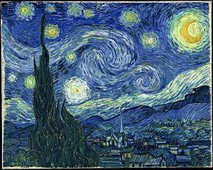 starry-night-vincent-van-go1