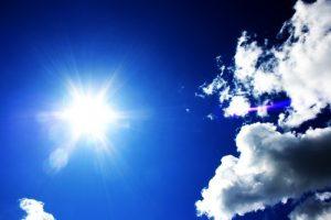 blue-sky-cloud-summer-summerday-sun-Favim.com-400890
