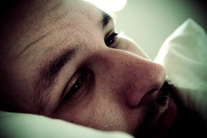 depressed-83006_960_720