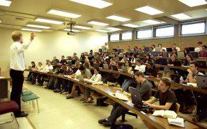 law-school-classroom1