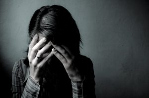 woman_depressed