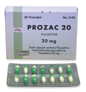 prozac6002pps0