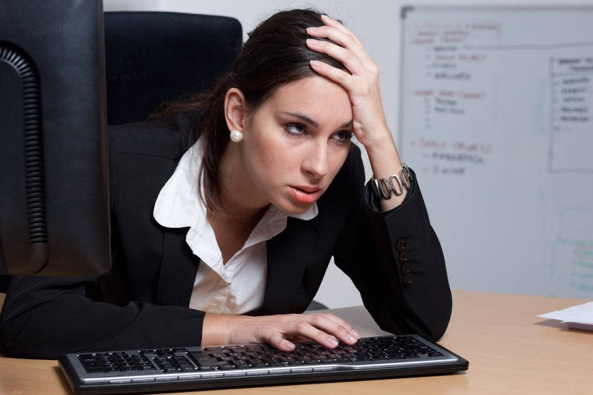 unhappiness of lawyers The ethical rules we lawyers are subject to are formally known as the  abundant  studies document that many lawyers are unhappy in their.