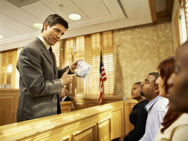depression undercover a trial lawyers secret lawyers